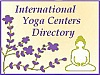 120406135851yoga_centers_directory_s