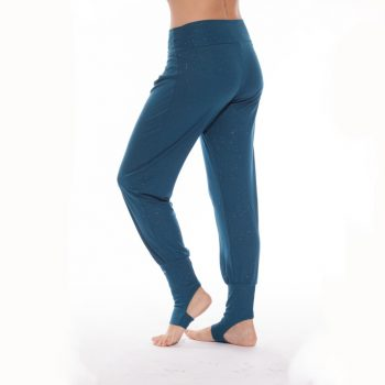 The freespirit pants in nightsky color