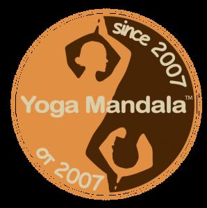 logo_YM_since