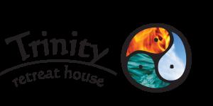 trinity_logo (2)