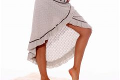 fleece_skirt_white_long1_main