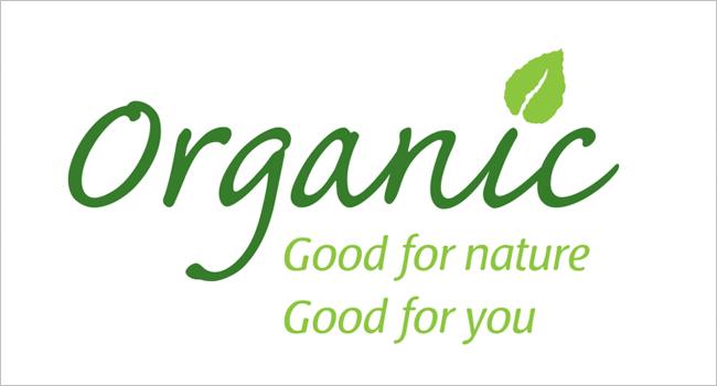 20080917045110bord-bia-organic_lr11